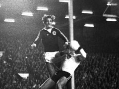 Scotland have a long and storied play-off history (PA)