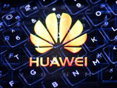 Telecoms Bill to cement Huawei ban from UK networks goes before Parliament (Dominic Lipinski/PA)