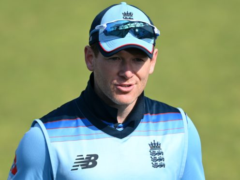 Eoin Morgan's men will have to wait for England's limited-overs tour of Pakistan, which has been delayed.