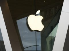 European privacy activists have filed complaints against Apple (AP)