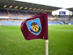 ALK Capital are set to assume control of Burnley (Anthony Devlin/PA)