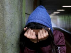 The Scottish Government has been urged to take action on waiting times for specialist mental health services for children and young people (Gareth Fuller/PA)