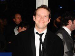 Robert Webb (Ian West/PA)