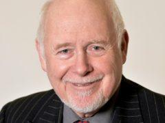 Ex-MP Kelvin Hopkins has quit Labour, the party confirmed (Richard Maude/Labour)
