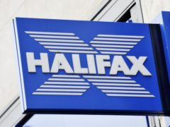Halifax was a big 'winner' among current account customers looking to switch in the third quarter of 2020 (Nick Ansell/PA)