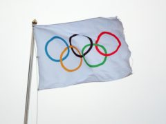 Concerns have been raised over mental health issues afflicting athletes preparing for the Tokyo Olympics (Mike Egerton/PA)