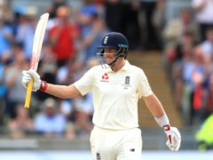 Joe Root has 19 Test tons (Mike Egerton/PA)