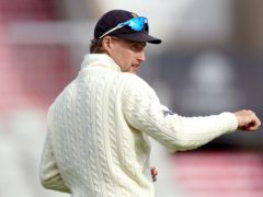Joe Root has welcomed the addition of a psychologist to England's backroom staff (Jon Super/NMC Pool)