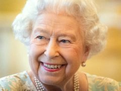 The Queen has sent a message to mark the 75th anniversary of Woman's Hour (Victoria Jones/PA)