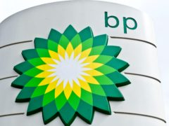 BP customers are being urged to dig out their receipts to check if they have won £2,000-worth of points, following a competition glitch (Ian West/PA)