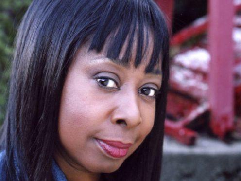 Marion Ramsey (Roger Paul Inc)