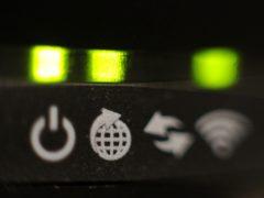 Ofcom has come up with two ideas (Yui Mok/PA)