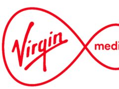 Virgin Media has revealed falling annual earnings amid regulatory changes and a hit from the pandemic as its £31 billion mega-merger with O2 also comes under intense competition scrutiny.
