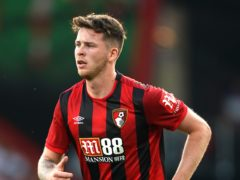 Bournemouth's Jack Simpson has joined Rangers on a four-year deal