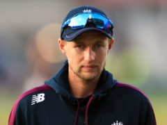 Joe Root has a selection dilemma on his hands (Mike Egerton/PA)