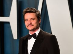 Game Of Thrones star Pedro Pascal has been cast in the lead role for HBO's adaptation of The Last Of Us (Ian West/PA)