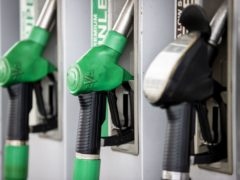 Drivers are being warned that fuel prices could reach record levels due to rising oil prices, according to new analysis (Liam McBurney/PA)