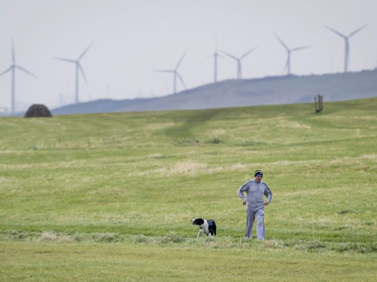 The Prime Minister has been warned he risks 'humiliation' over plans for a new coal mine in Cumbria (Danny Lawson/PA)
