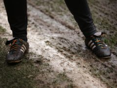 Barnsley's game was called off (Steven Paston/PA)
