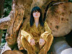 Imelda May (Decca/PA)