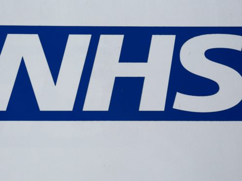 The health service has been using a variety of so-called 'Covid-19-friendly' cancer treatments (Chris Radburn/PA)