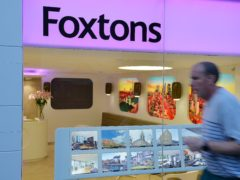 Estate agent Foxtons has cheered the busiest start to the year since 2016 thanks to the booming property market sparked by changing buyer demands and the stamp duty holiday.