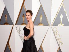 Jennifer Garner stars in the new film Yes Day (Ian West/PA)