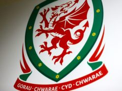 Welsh football is in crisis ahead of the start of the national team's 2022 World Cup qualifying campaign and this summer's delayed European Championship (Nigel French/PA)