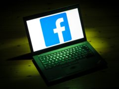 Facebook has previously revealed plans to make messaging across its apps end-to-end encrypted (PA)