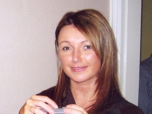Claudia Lawrence disappeared in York 12 years ago (handout/PA)