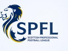 Edinburgh City enjoyed a win in the SPFL (PA)