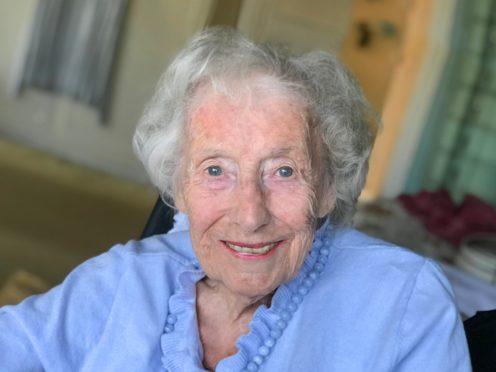 Dame Vera Lynn (Decca)