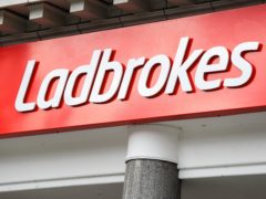 The company behind Ladbrokes said it wanted to acquire an Australian firm (Mike Egerton/PA)