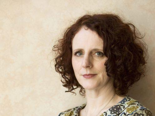 Maggie O'Farrell (Waterstones)
