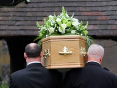 Dignity's biggest investor has claimed it uncovered 'very serious issues' in the firm's pre-paid funerals business as it steps up its campaign to oust executive chairman Clive Whiley (PA)