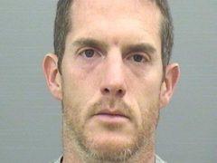 Timothy Brehmer (Dorset Police/PA)