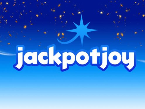 Jackpotjoy owner Gamesys has agreed a takeover deal (Gamesys/PA)