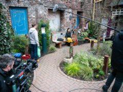 Coronation Street (Danielle Baguley/ITV)