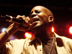 Rapper DMX has been taken off life support after suffering a heart attack, his lawyer has said (Haydn West/PA)