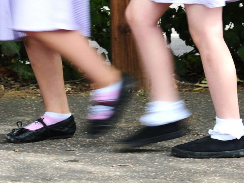 50% of children with inflammatory syndrome after Covid 'have neurological signs'
