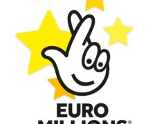 (National Lottery)