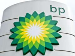 BP expects to pay down part of its debt months earlier than originally planned, after it was boosted by rising oil prices and earned billions from selling off parts of the business (Ian West/PA)