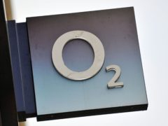 Virgin Media's £31bn mega-merger with telecoms firm O2 has been provisionally cleared by the UK competition watchdog (Nick Ansell/PA)