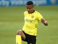 Burton could have Michael Mancienne back fit on Saturday (Tim Goode/PA)