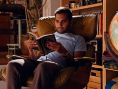 The much-delayed third series of comedy Master Of None will arrive in May, Netflix said (Neyflix/PA)