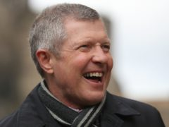 Scottish Liberal Democrat leader Willie Rennie wants to see a series of reforms made to Holyrood (Andrew Milligan/PA)