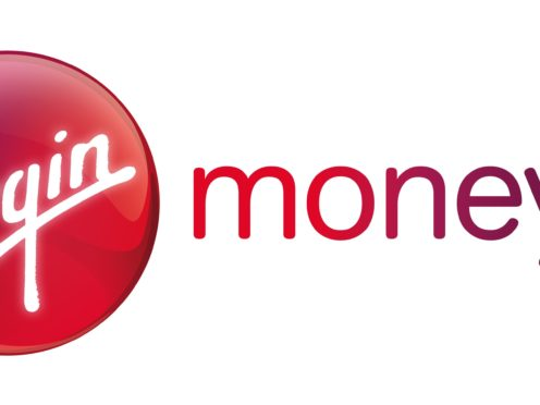 High street lender Virgin Money has returned to profit in its first half after setting aside less for bad debts as the economy recovers from lockdown (Virgin Money)