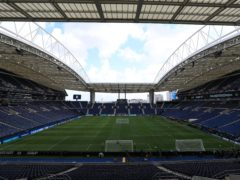 Chelsea and Manchester City fans attending the Champions League final at the Estadio do Dragao in Porto later this month have been urged to go on official club trips (Mike Egerton/PA)