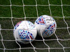 Chesterfield thumped King's Lynn 4-1 (John Walton/PA)