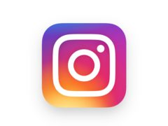 Instagram has been asked to close accounts promoting Apetamin (Instagram/PA)